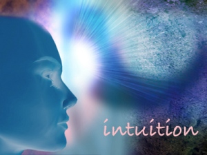 Intuition and Number 11