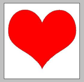 heart-drawings