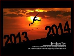 happy-new-year-2014-31