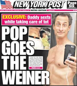 anthony-weiner-sext-scandal__oPt