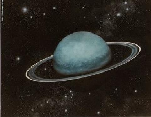 Uranus3