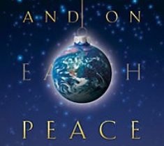And_on_Earth_Peace