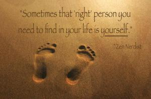 20120428-find-yourself