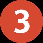 number-3-hi
