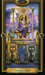chariot-card-gilded1