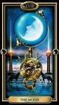 moon-tarot-card