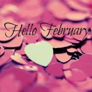 Februry2