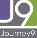 Journeyof9