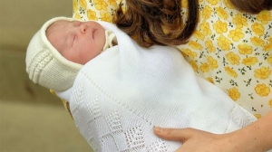 Charlotte-Elizabeth-Diana