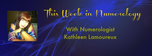 this-week-in-numerology-news