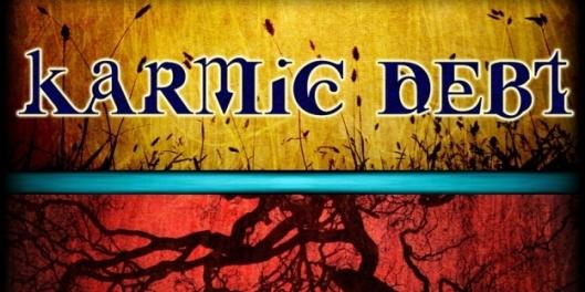 karmic-debt