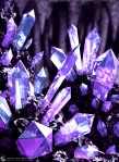 CrystalsModel