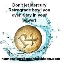1366631087_mercuryretrograde