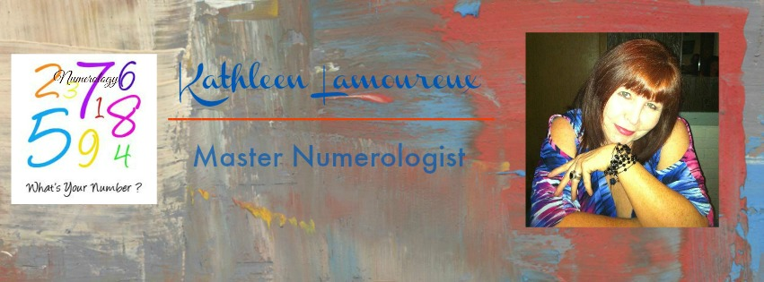 Kathleen Lamoureux