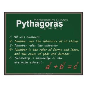 quote-pythagoras