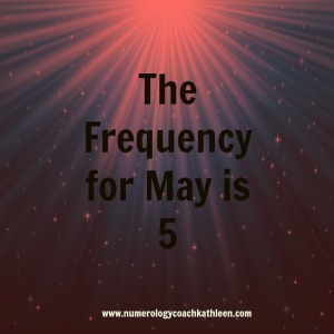May Frequency