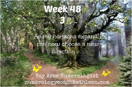 week-48-3