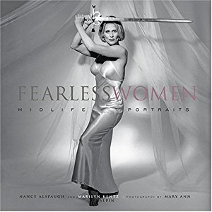 fearless-woman