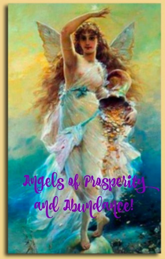 angels-of-prosperity