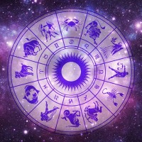 The Most Important Signs in Your Astrological Chart